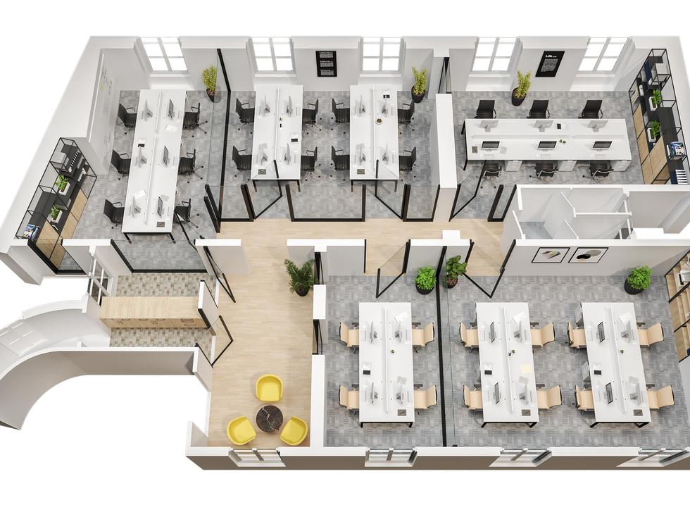 archvizstudio3d_3d floor plans_8.jpg