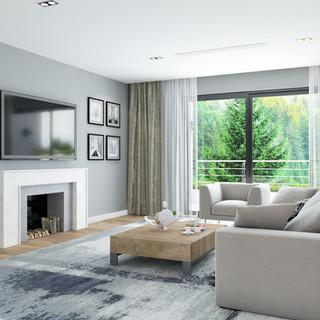 archvizstudio3d_living room (2).jpg