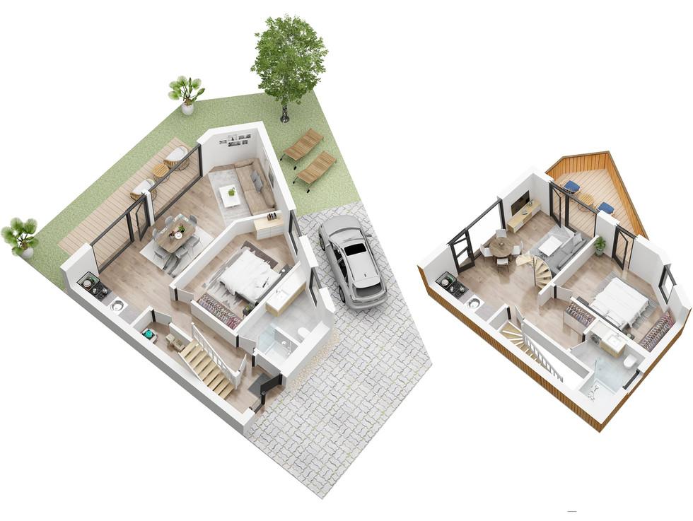 archvizstudio3d_3d floor plan_6.JPG