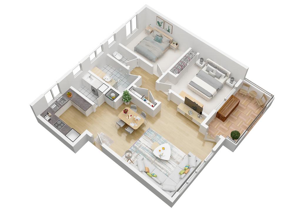 arrchvizstudio3d_Main floor_3D.jpg