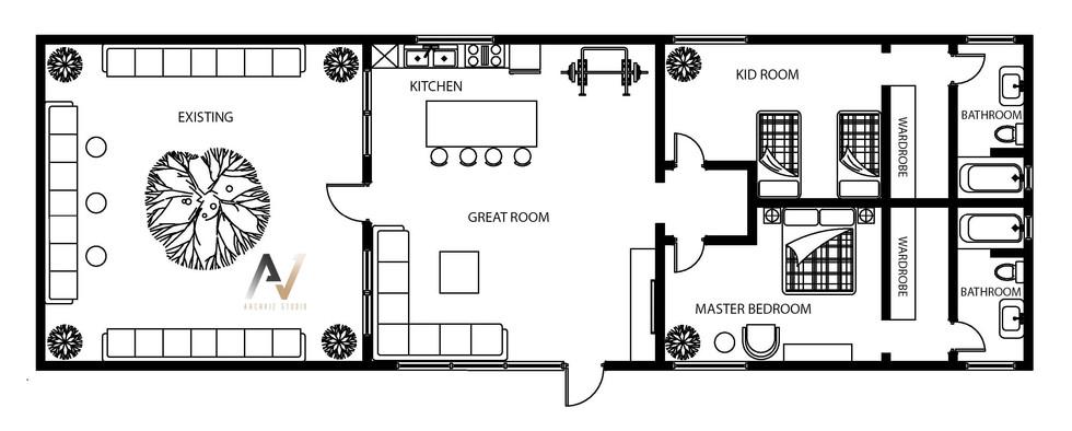 archvizstudio3d_2d floor plans_3.JPEG