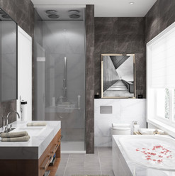 archvizstudio3d_bathroom rendering_3D.jpg