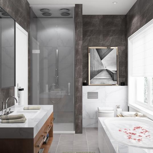 archvizstudio3d_bathroom rendering_3D.jpg