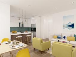 archvizstudio3d_kitchen 1.jpg
