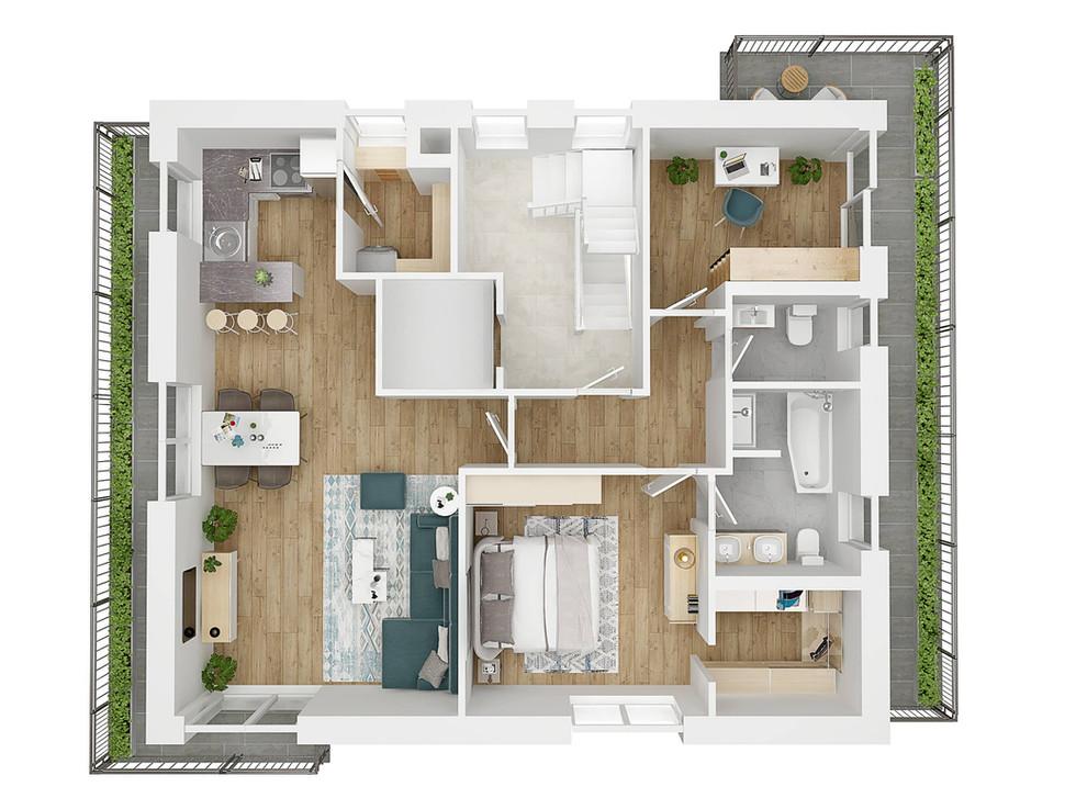 archvizstudio3d_3d floor plan_topview.jpg