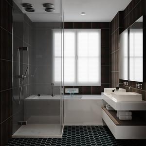archvizstudio3d_1 bathroom.jpg