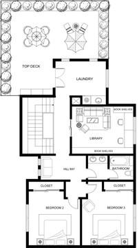 archvizstudio3d_2d floor plan_showcase_6.jpg