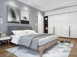 archvizstudio3d_bedroom rendering_3D.jpg