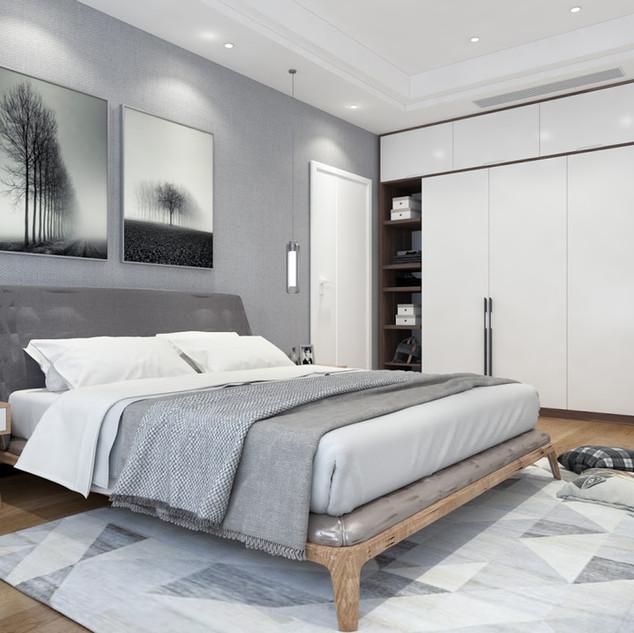 archvizstudio3d__bedroom rendering_3D.jpg