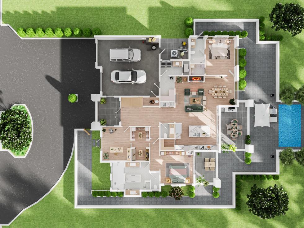 210508-dhussain1105-siteplan-3d-min.jpg