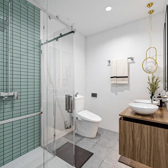 archvizstudio3d_master bathroom.jpg