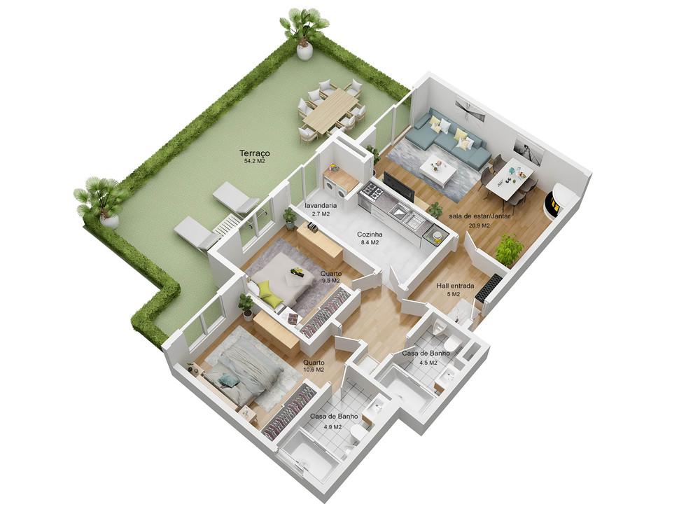 archvizstudio3d_3d floor plans_1.jpg