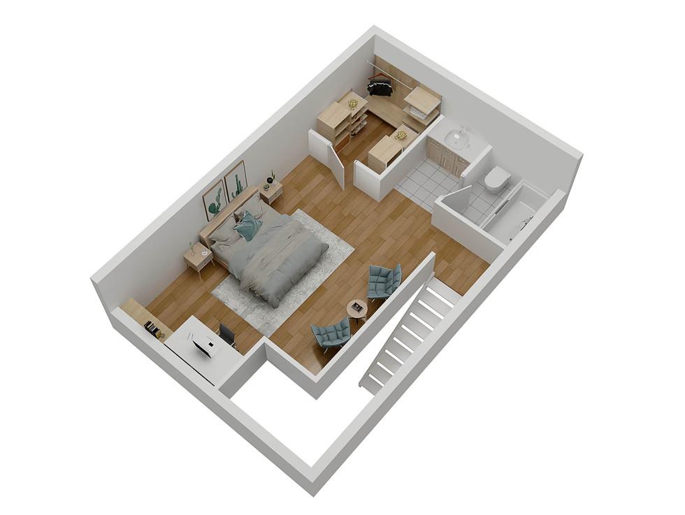 Plan E_2_3D-min.jpg