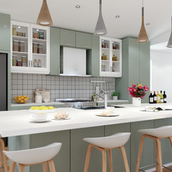 archvizstudio3d_kitchen_3D.jpg