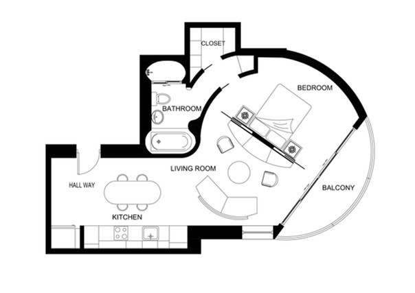 archvizstudio3d_2d floor plan_showcase_2.JPG