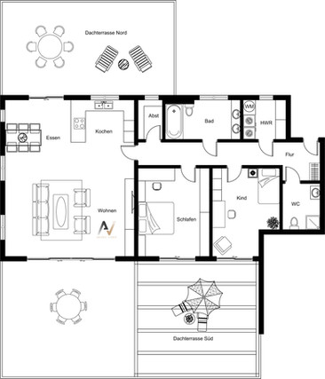archvizstudio3d_2d floor plan_showcase_8.JPEG