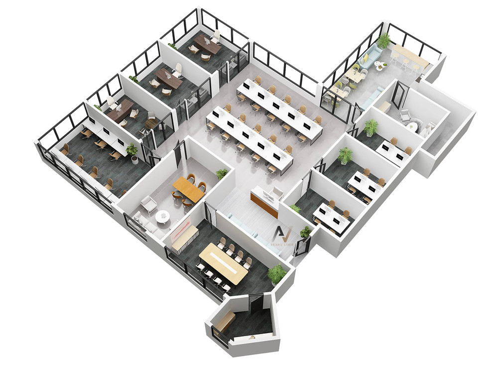 archvizstudio3d_the 3d floor plans_CSSM5209.JPEG