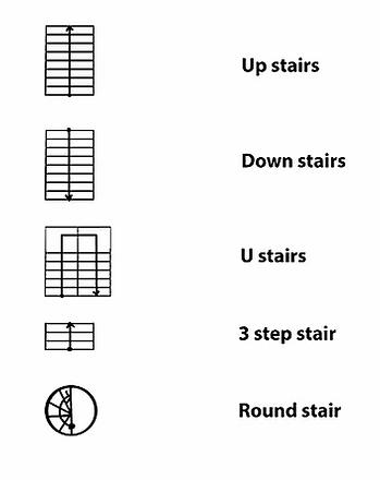 stair.webp