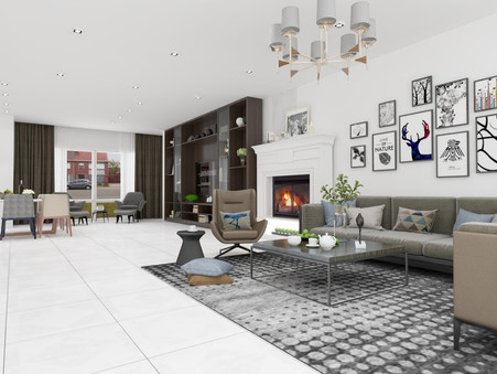 archvizstudio3d_living room (1).jpg