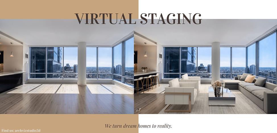 Archvizstudio3d_virtual staging.png