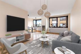archvizstudio3d_living room.jpg