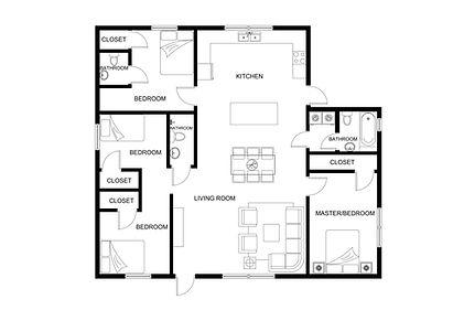 2D Floor plan 1.jpg