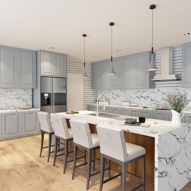 archvizstudio3d_kitchen 2 (1).jpg
