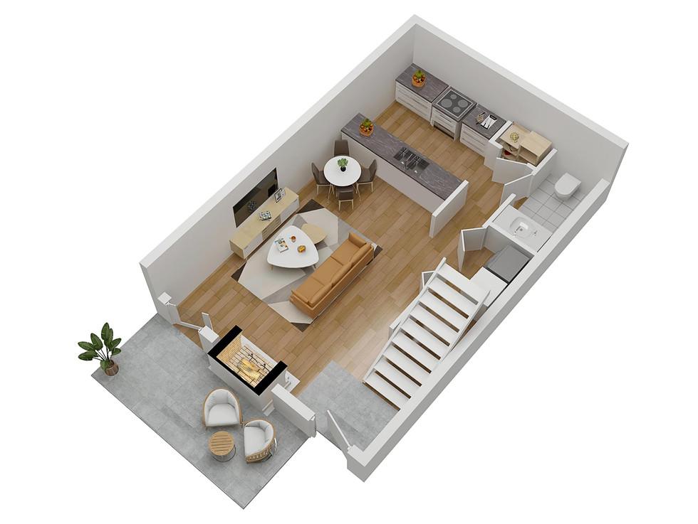 Plan E_1_3D-min.jpg