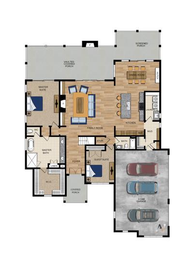 archvizstudio3d_2d floor_12.jpg
