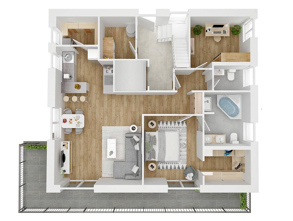 archvizstudio3d_3d floor plan_1_topview.jpg