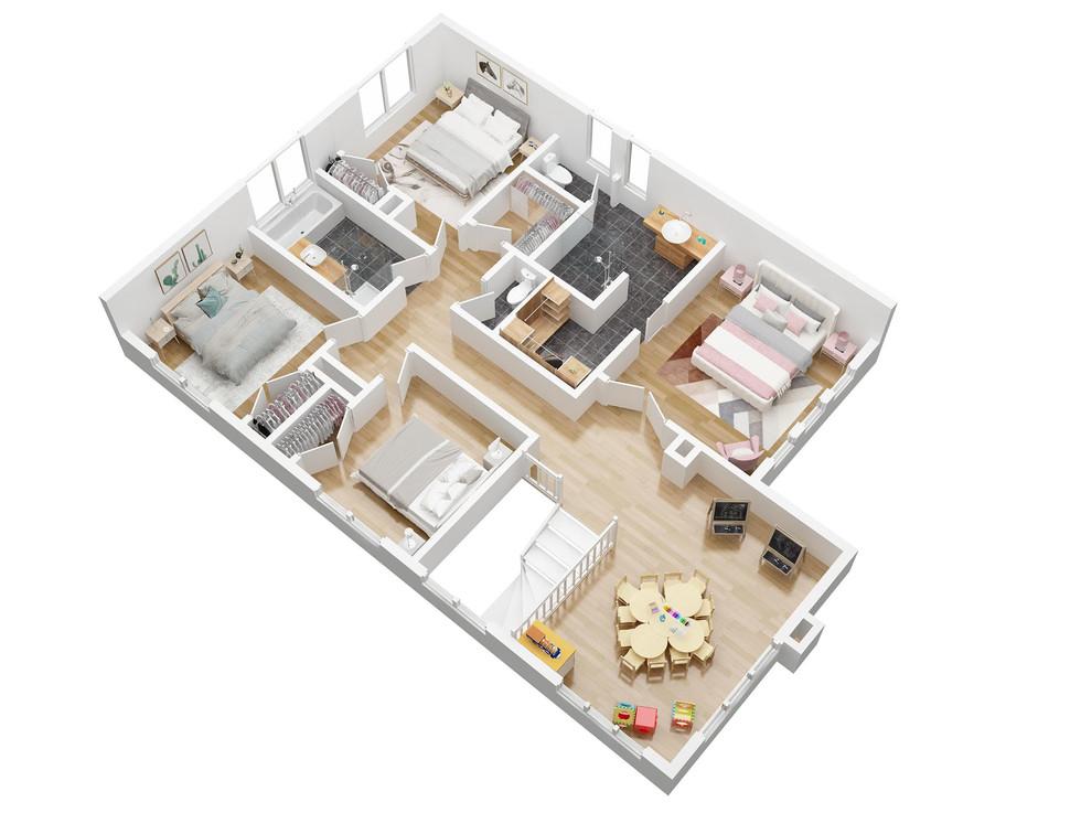3d floor plan_1st floor_3D.jpg