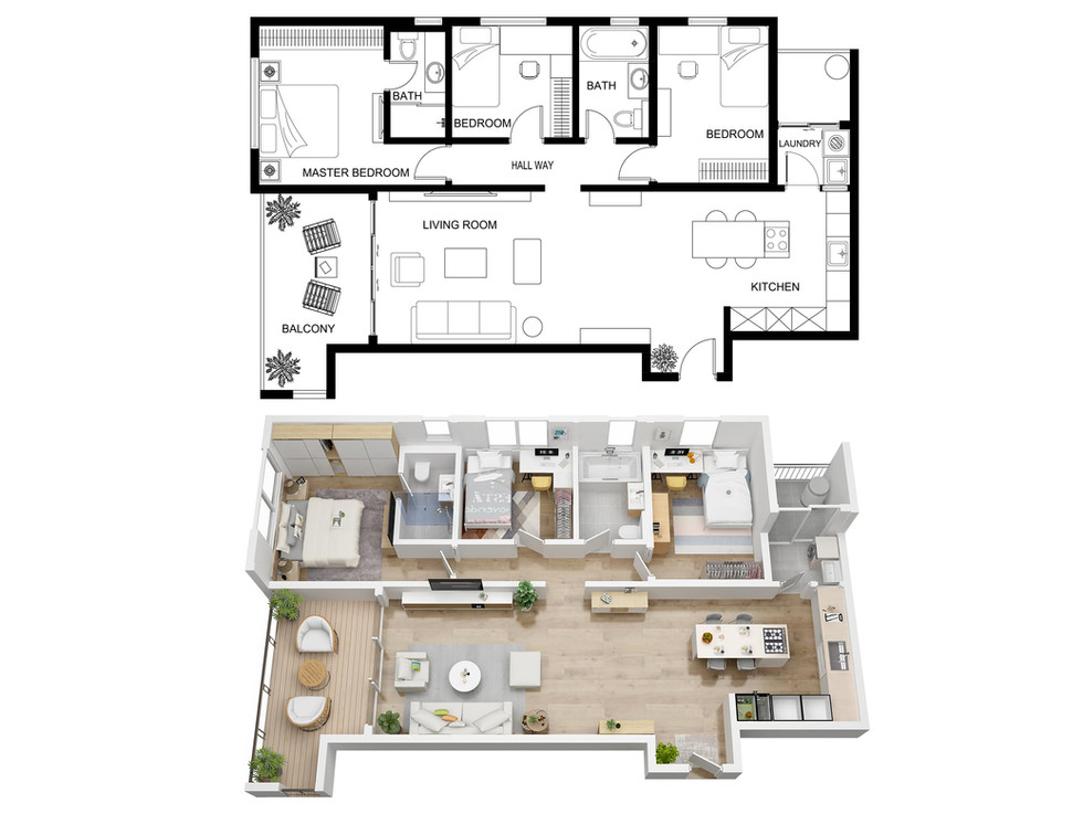 archvizstudio3d_2D&3d floor plans_10.jpg