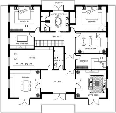 archvizstudio3d_2d floor plan_showcase_10.JPG