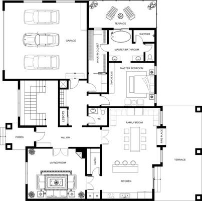archvizstudio3d_2d floor plans_10.JPG