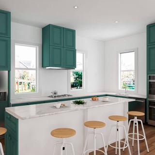 archvizstudio3d_kitchen.jpg
