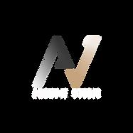 archviz logo-png.png