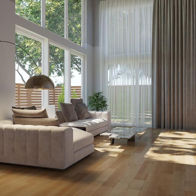 archvizstudio3d_interior v2_3D.jpg