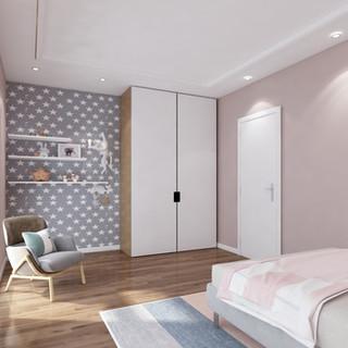 archvizstudio3d_bedroom view 4.jpg
