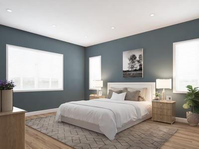 archvizstudio3d_master bedroom (1).jpg