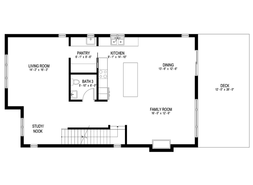 Attachment_archvizstudio3d_main floor_2D