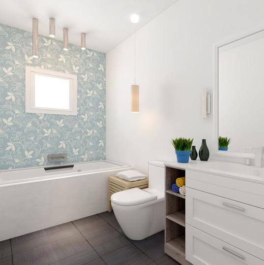 archvizstudio3d_bathroom 2.jpg