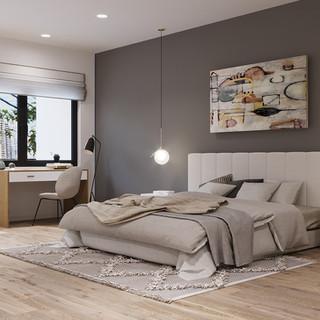 archvizstudio3d_master bedroom.jpg