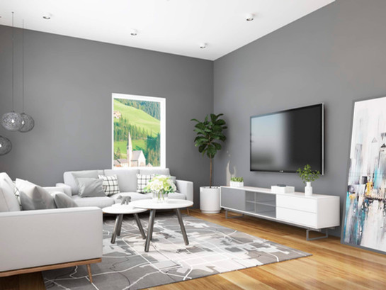 archvizstudio3d_livingroom_3D.jpg