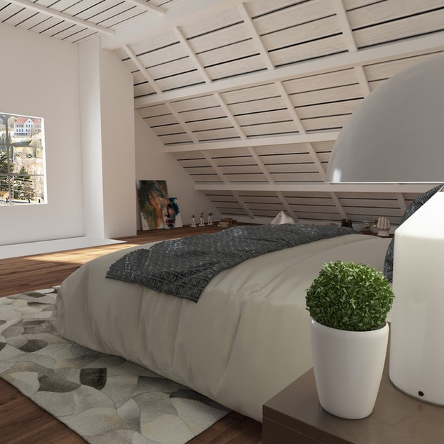 archvizstudio3d_bedroom.jpg