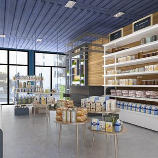 archvizstudio3d_convenience store.jpg