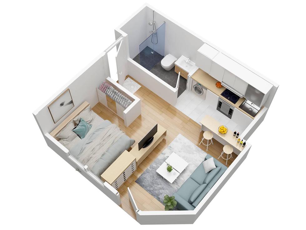 archvizstudio3d_3d floor plans_5.JPG