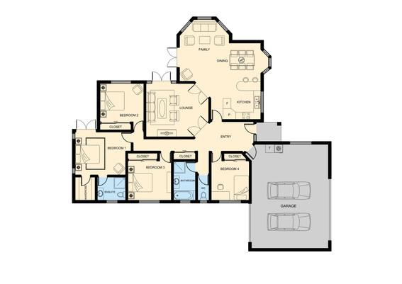 archvizstudio3d_2d floor plans_9.jpg