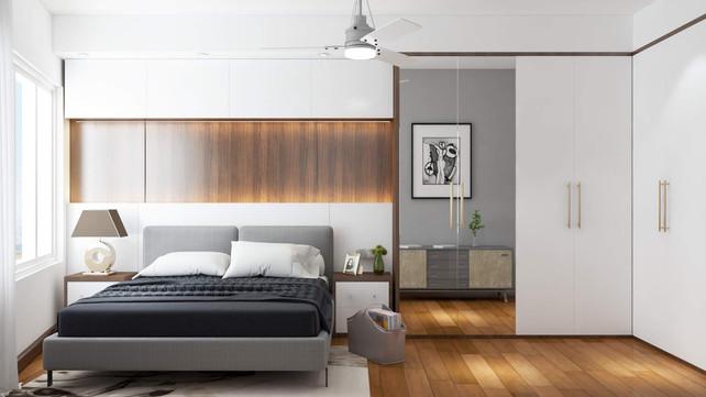 archvizstudio3d_bed room render_3D.jpg