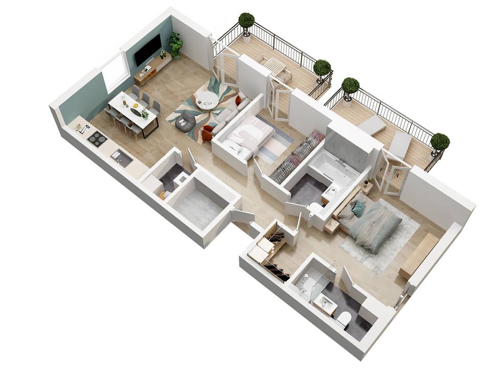 archvizstudio3d_3d floor plans_2.jpg