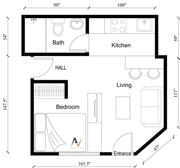 archvizstudio3d_2d floor plans_7.JPEG
